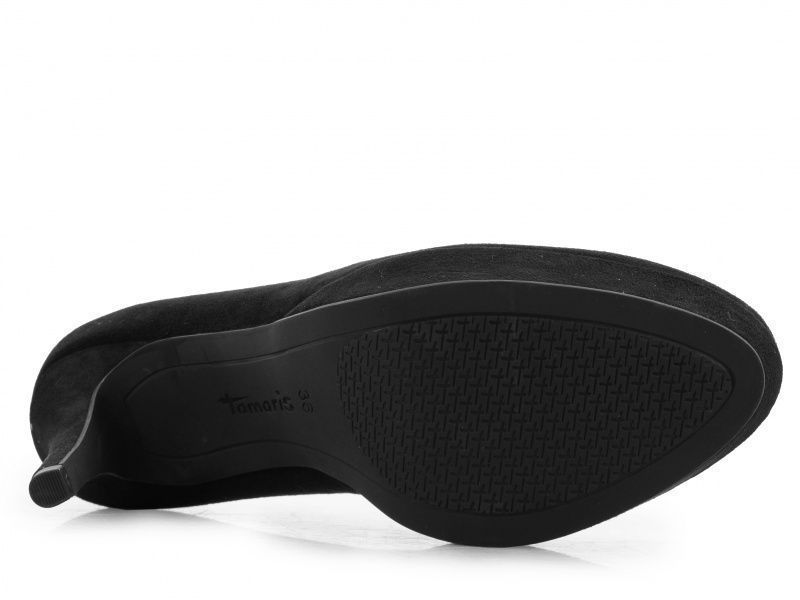 Туфли для женщин Tamaris IS450 размеры обуви, 2017