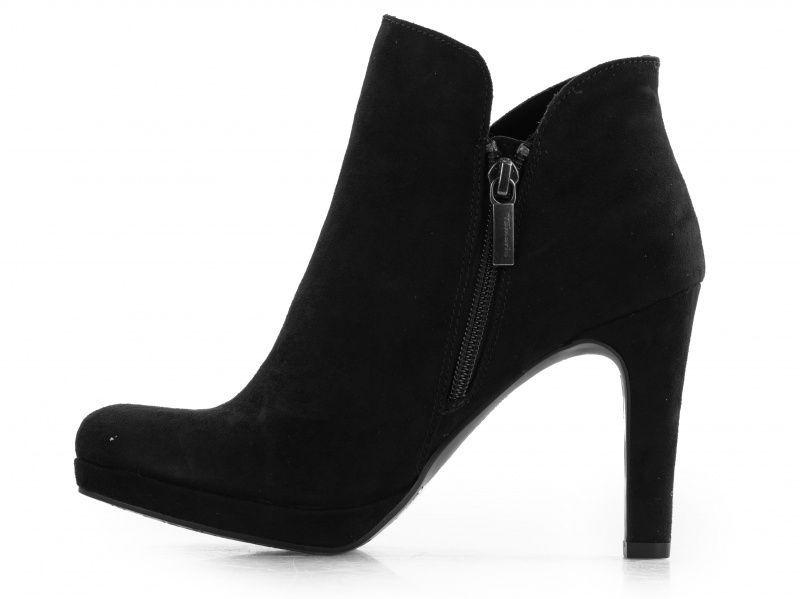 Ботинки для женщин Tamaris IS461 размерная сетка обуви, 2017