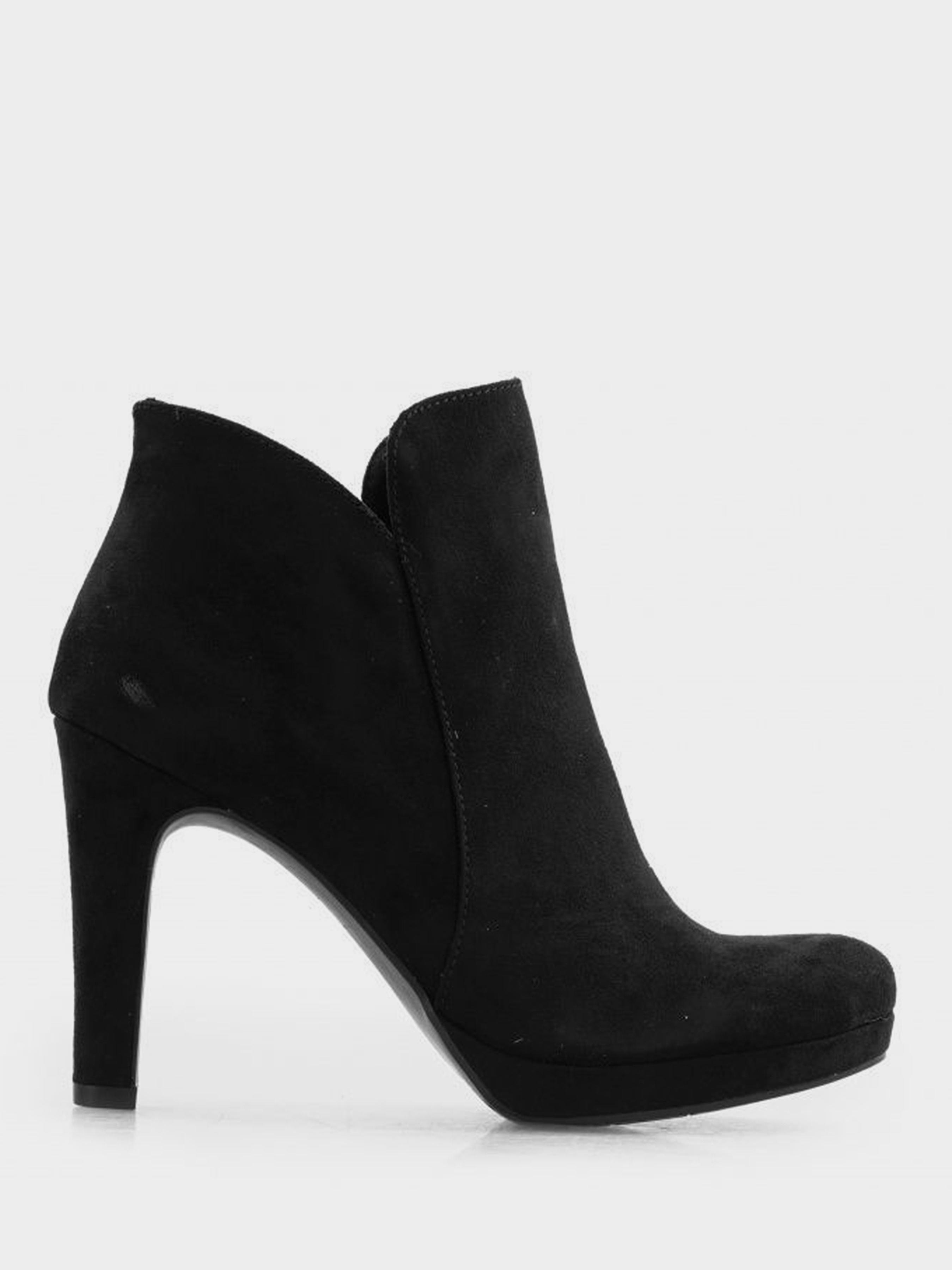 Ботинки для женщин Tamaris IS461 брендовые, 2017