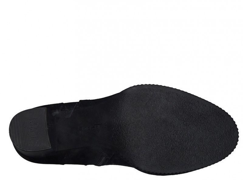 Ботинки для женщин Tamaris IS474 купить в Интертоп, 2017