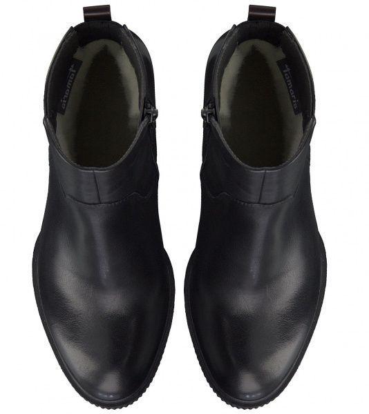 Ботинки для женщин Tamaris IS474 размеры обуви, 2017