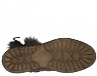 Черевики жіночі Tamaris 26477-21-560 POWDER - фото