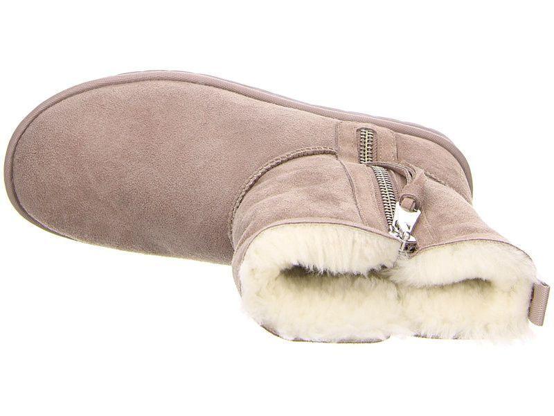 Сапоги для женщин Tamaris IS504 размеры обуви, 2017