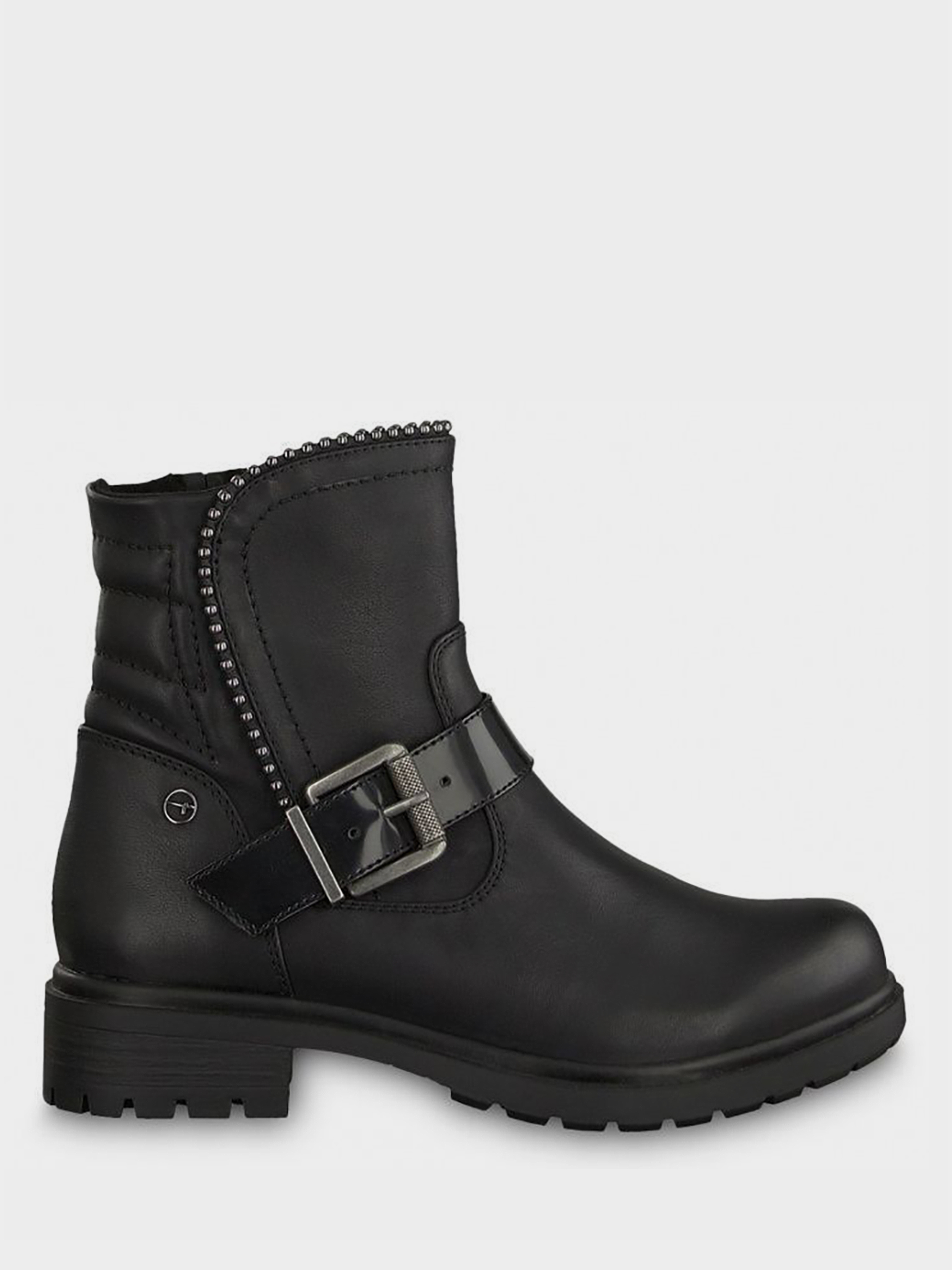 Ботинки для женщин Tamaris IS506 брендовые, 2017