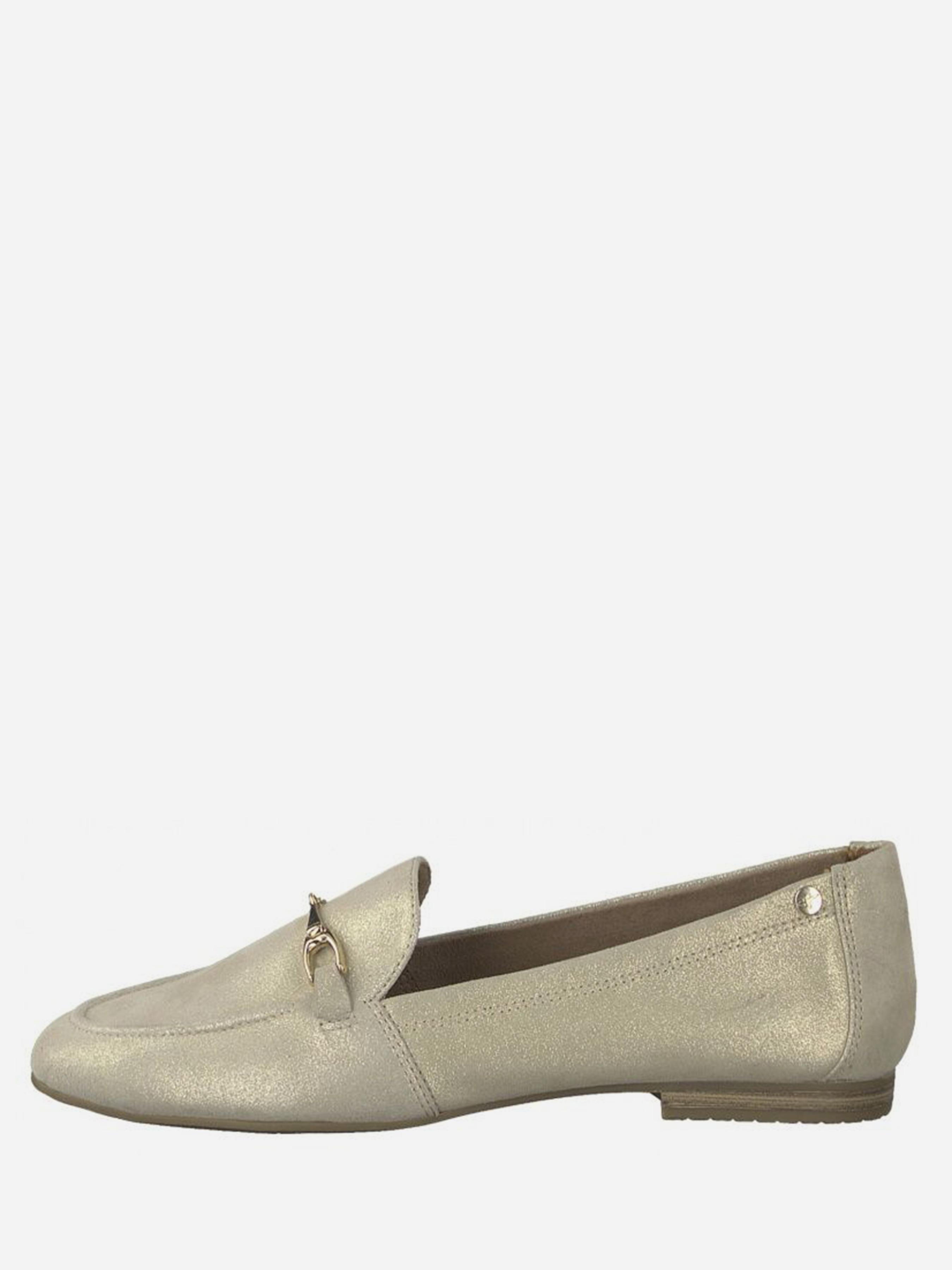 Туфли для женщин Tamaris IS516 цена, 2017