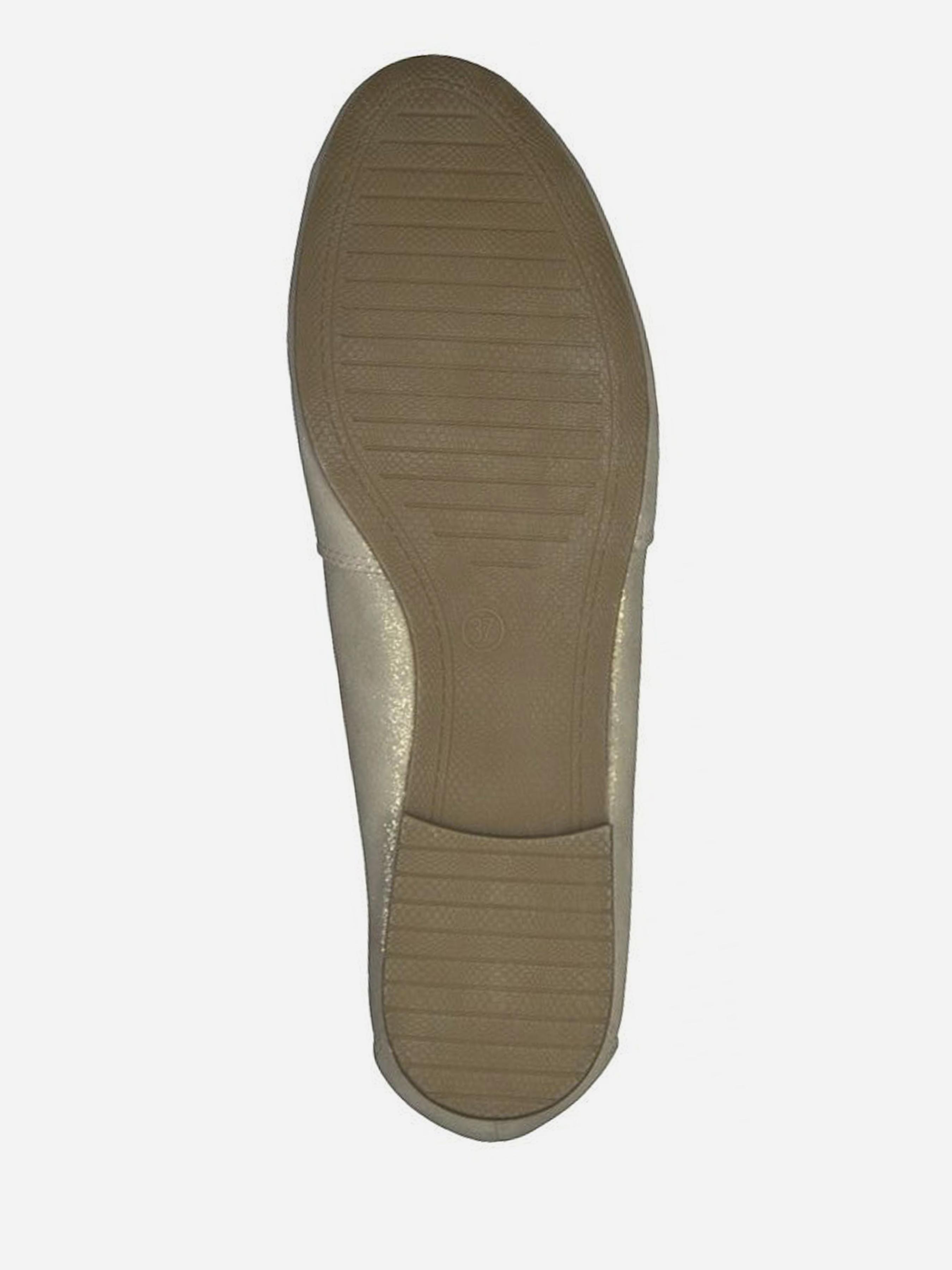 Туфли для женщин Tamaris IS516 брендовые, 2017