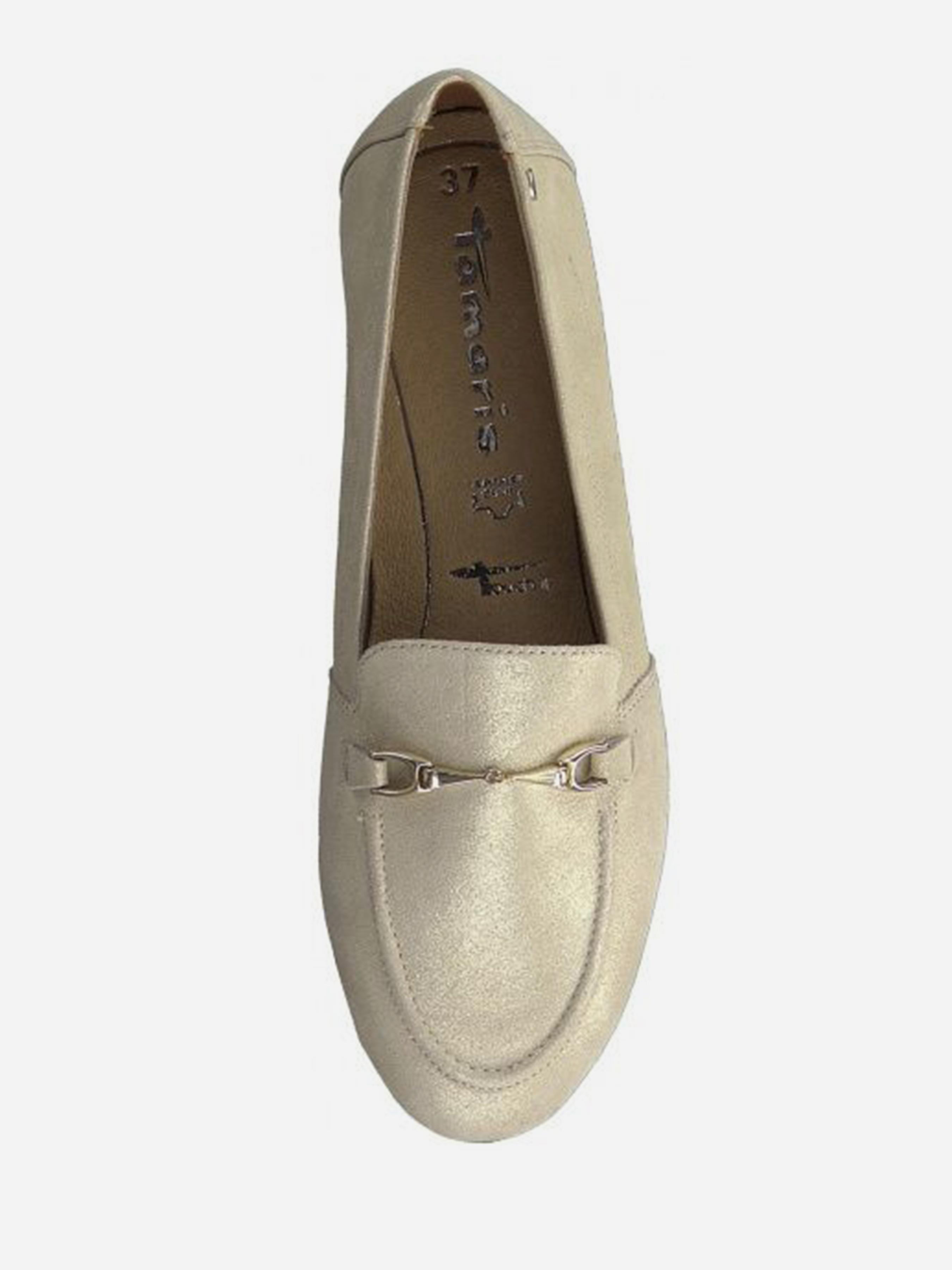 Туфли для женщин Tamaris IS516 размерная сетка обуви, 2017