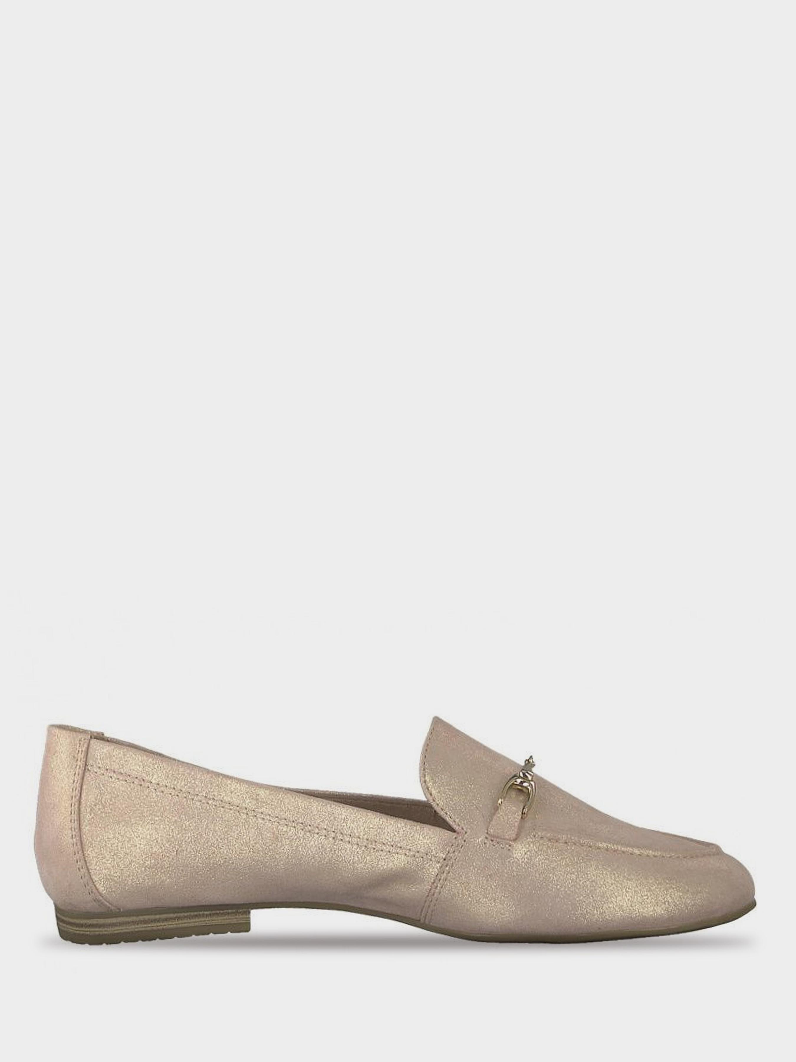 Туфли для женщин Tamaris IS517 примерка, 2017