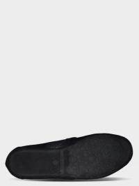 Балетки жіночі Tamaris 22110-22-001 BLACK - фото