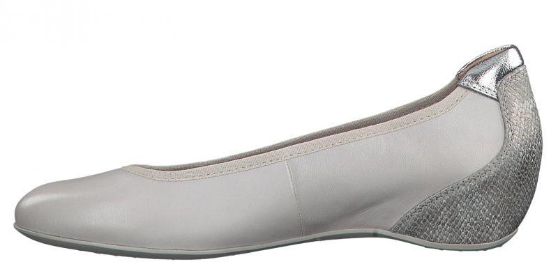 Туфли для женщин Tamaris IS522 цена, 2017