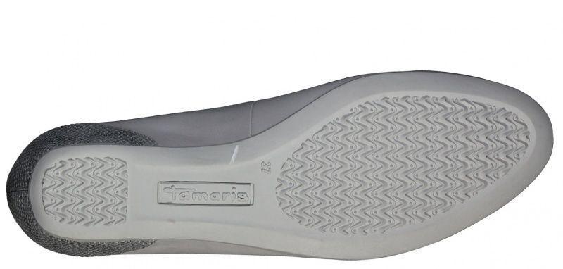 Туфли для женщин Tamaris IS522 брендовые, 2017