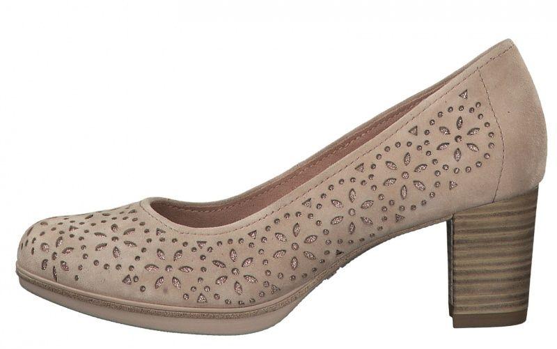 Туфли для женщин Tamaris IS523 цена, 2017