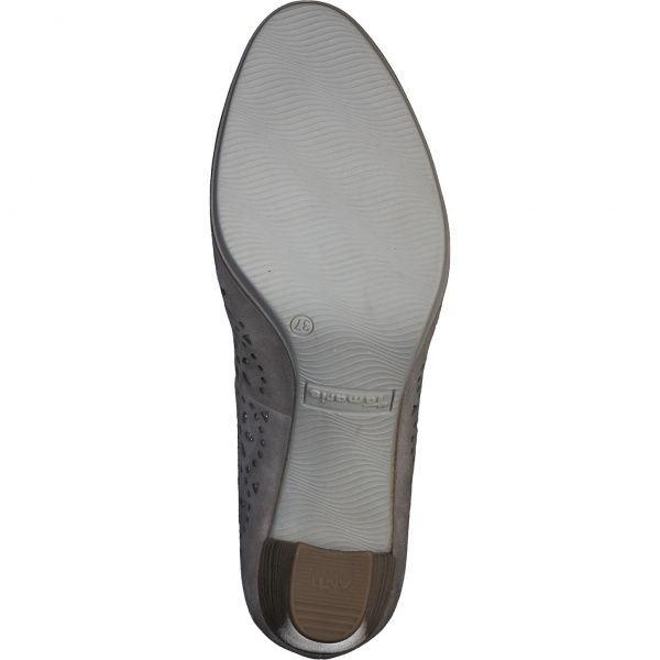 Туфли для женщин Tamaris IS524 брендовые, 2017