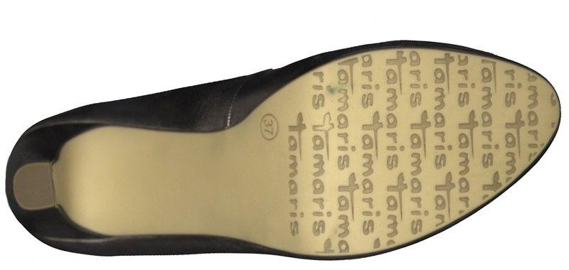 Туфли для женщин Tamaris IS526 брендовые, 2017