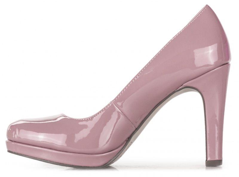 Туфли для женщин Tamaris IS527 цена, 2017