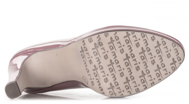 Туфли для женщин Tamaris IS527 брендовые, 2017