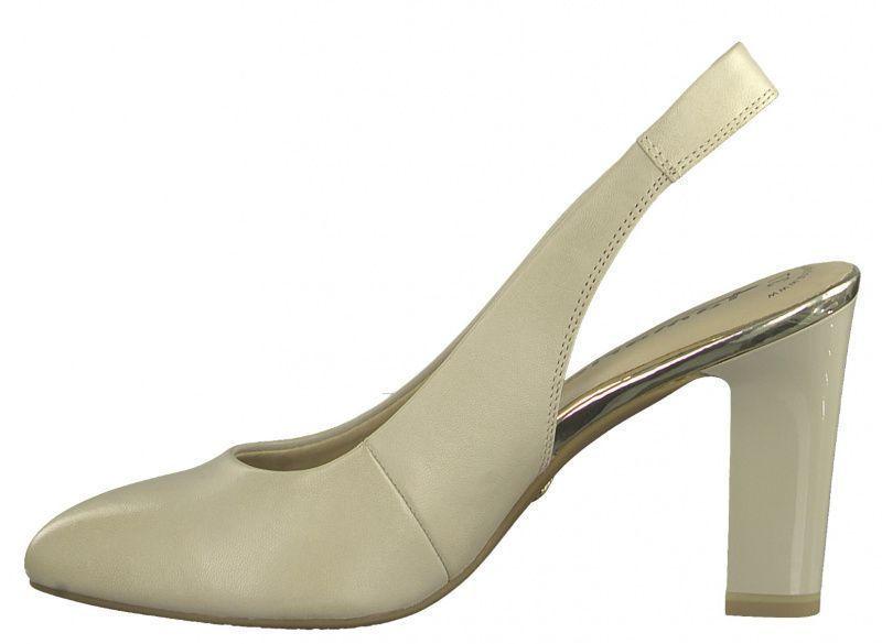 Туфли для женщин Tamaris IS528 цена, 2017