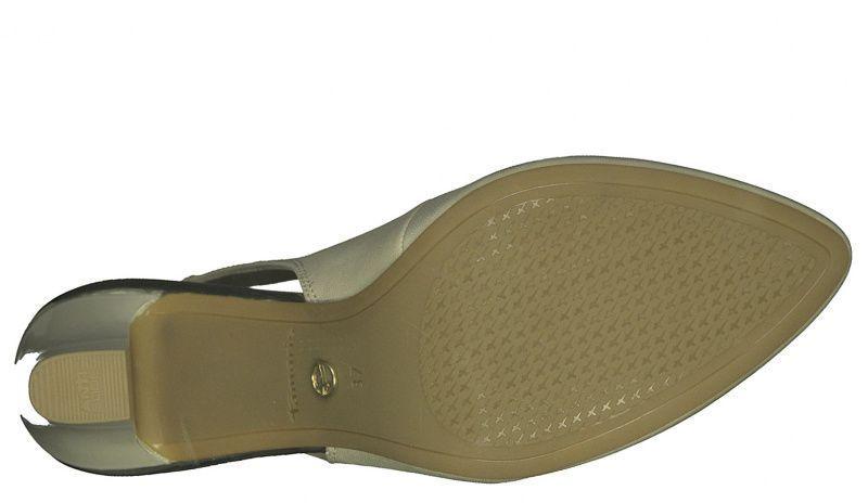 Туфли для женщин Tamaris IS528 брендовые, 2017