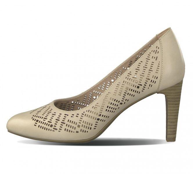Туфли для женщин Tamaris IS531 цена, 2017