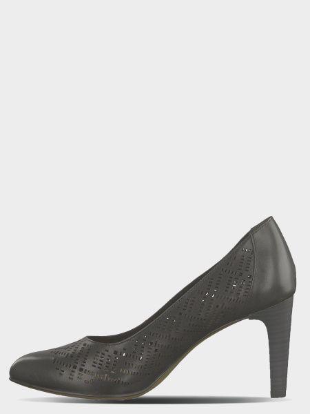 Туфли для женщин Tamaris IS532 цена, 2017