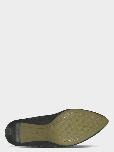 Туфли для женщин Tamaris IS532 брендовые, 2017