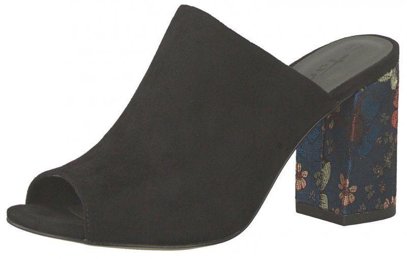 Босоножки для женщин Tamaris IS537 модная обувь, 2017