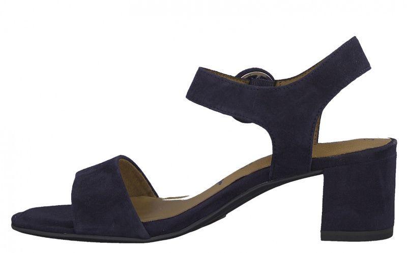 Босоножки для женщин Tamaris IS543 размеры обуви, 2017