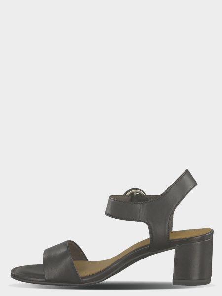 Босоножки для женщин Tamaris IS544 размеры обуви, 2017