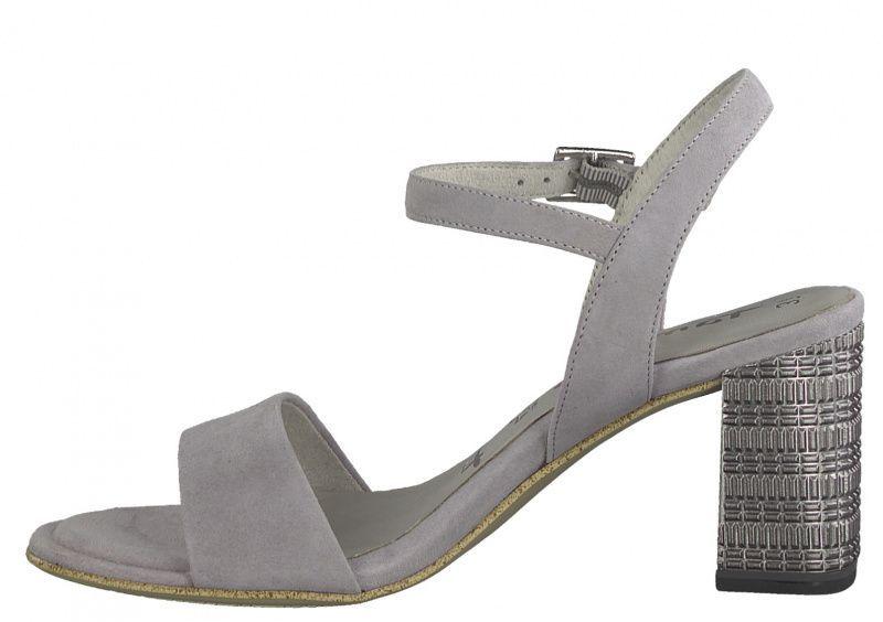 Босоножки для женщин Tamaris IS546 размеры обуви, 2017