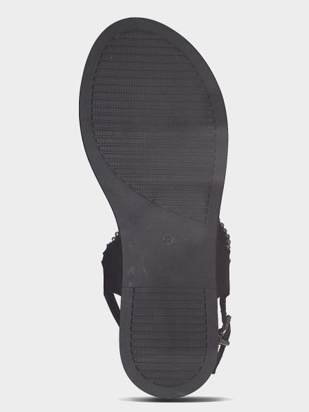 Сандалии для женщин Tamaris IS551 размеры обуви, 2017