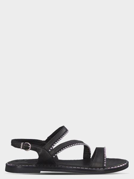 Сандалии для женщин Tamaris IS551 размерная сетка обуви, 2017