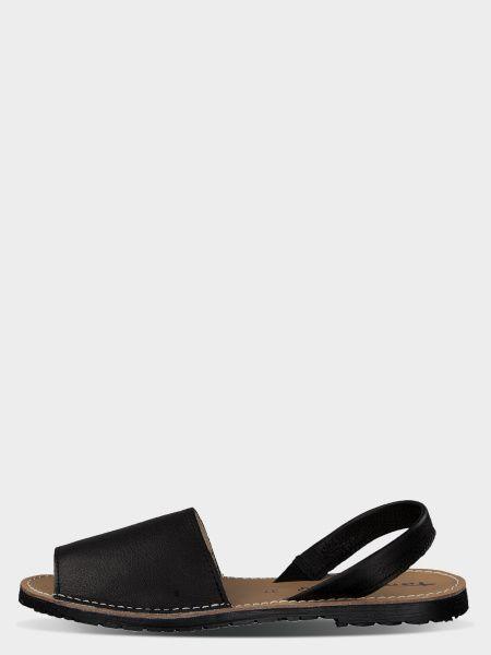 Сандалии для женщин Tamaris IS554 купить в Интертоп, 2017