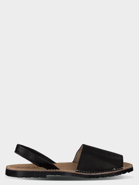 Сандалии для женщин Tamaris IS554 размерная сетка обуви, 2017