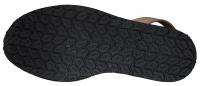Сандалі  для жінок Tamaris 28916-22-525 ROSE LEATHER брендове взуття, 2017