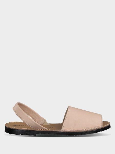 Сандалии для женщин Tamaris IS556 размерная сетка обуви, 2017