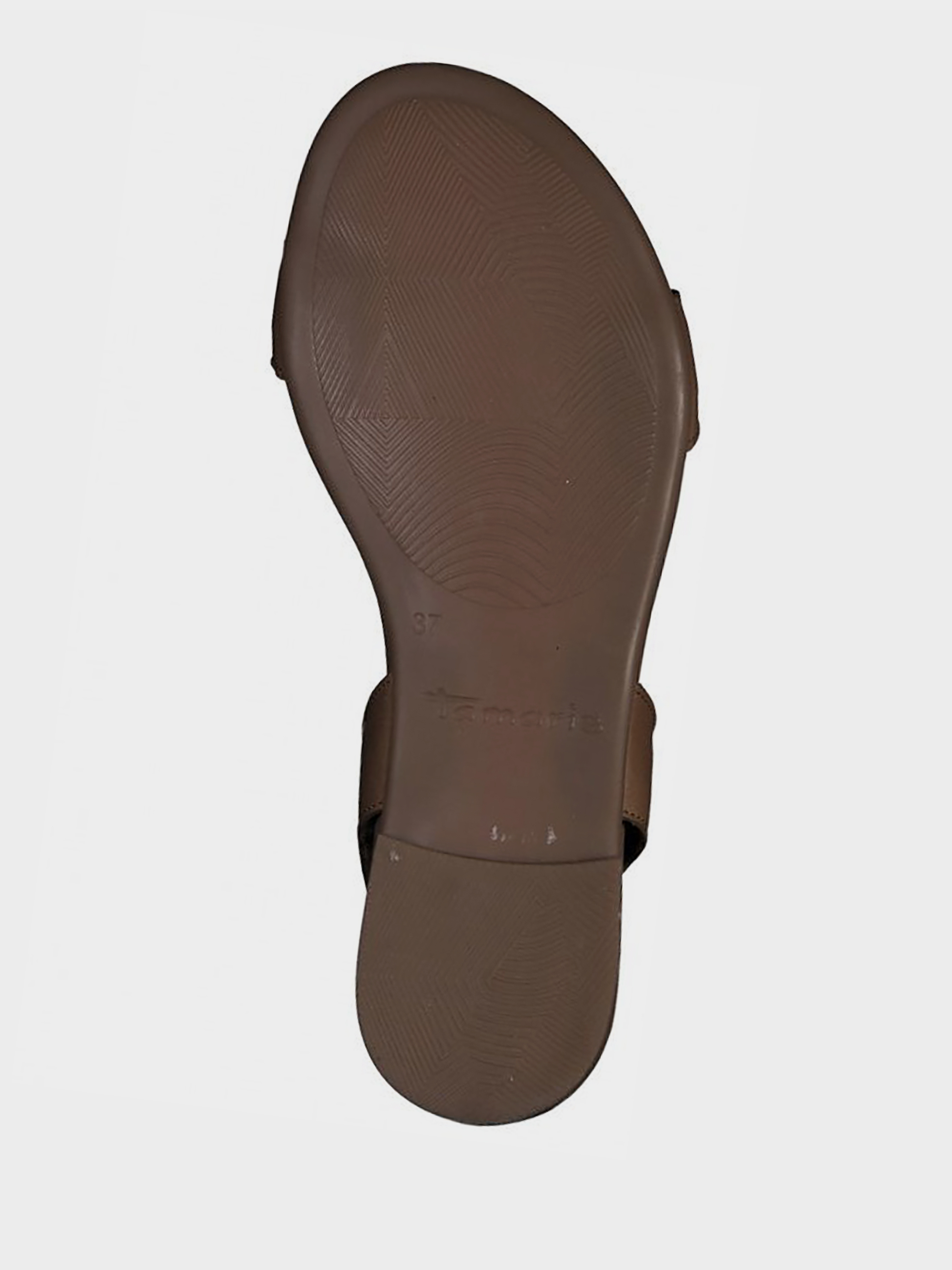 Сандалии для женщин Tamaris IS561 размеры обуви, 2017