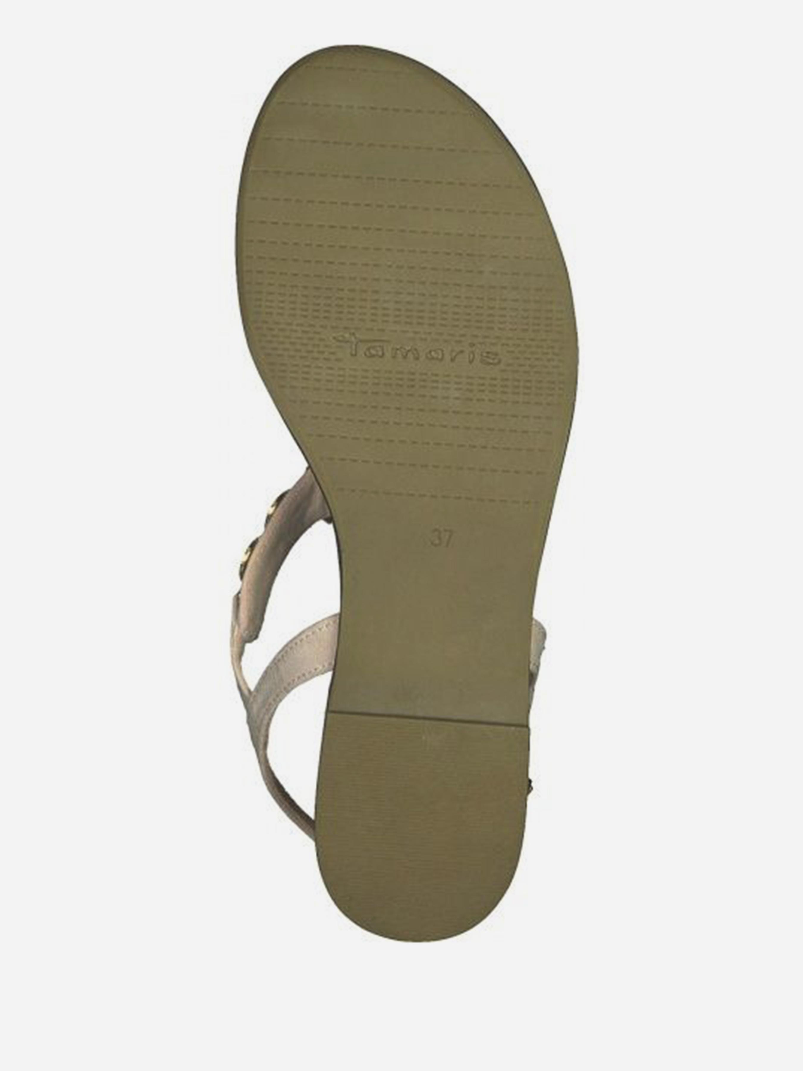 Сандалии для женщин Tamaris IS564 размеры обуви, 2017