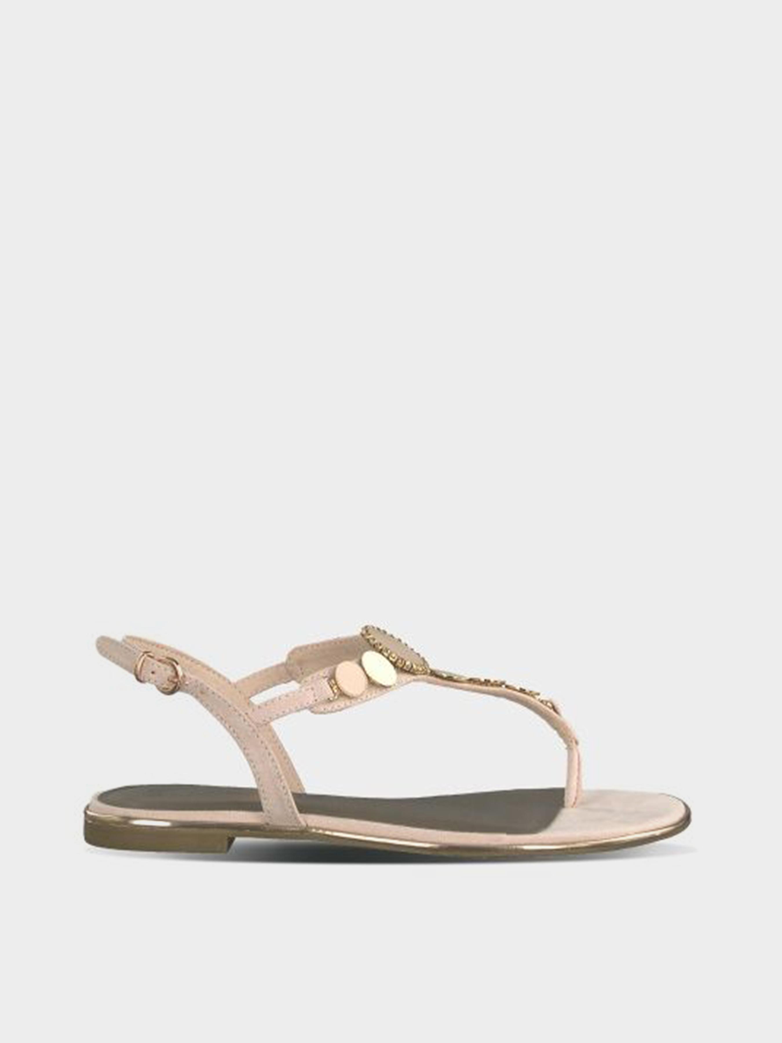 Сандалии для женщин Tamaris IS564 размерная сетка обуви, 2017