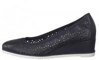 Туфлі  для жінок Tamaris 1-1-22312-32-805 NAVY дивитися, 2017