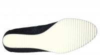 Туфлі  для жінок Tamaris 1-1-22312-32-805 NAVY купити в Iнтертоп, 2017