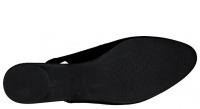 Туфлі  для жінок Tamaris 1-1-29409-32-052 BLACK/STRIPES дивитися, 2017