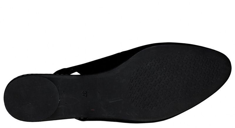 Туфли для женщин Tamaris IS585 брендовые, 2017