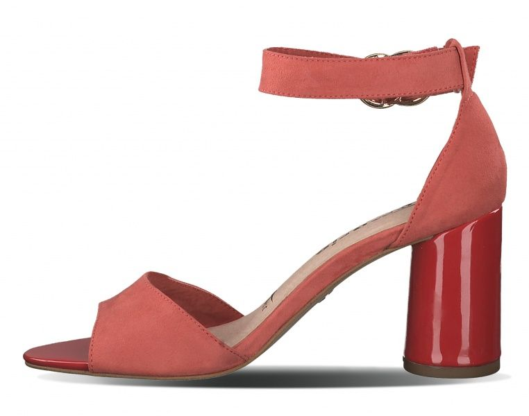 Босоножки для женщин Tamaris IS594 размеры обуви, 2017