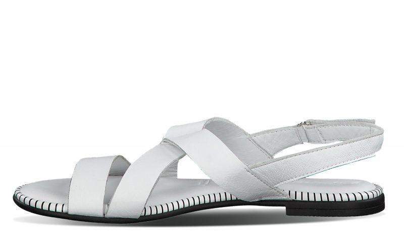 Сандалии для женщин Tamaris IS596 размеры обуви, 2017