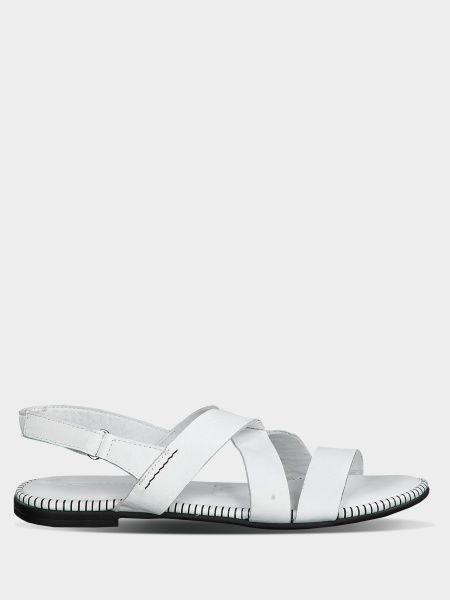 Сандалии для женщин Tamaris IS596 размерная сетка обуви, 2017
