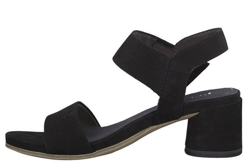 Босоножки для женщин Tamaris IS599 размеры обуви, 2017