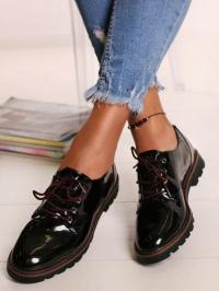 Полуботинки для женщин Tamaris IS609 купить обувь, 2017