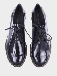 Туфли для женщин Tamaris IS611 купить в Интертоп, 2017