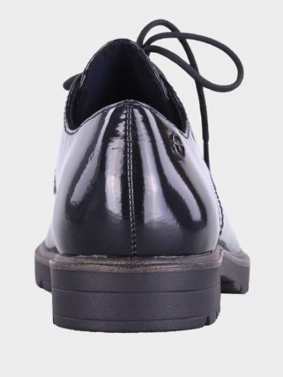 Туфли для женщин Tamaris IS611 брендовые, 2017