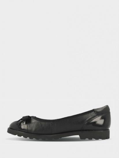 Балетки для женщин Tamaris IS614 размерная сетка обуви, 2017